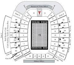 Texas Tech Red Raiders 2015 Football Schedule