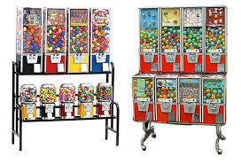 Jewelry Vending Machine Fascinating 48s Capsule Vending Machine Trinkets Vintage Ninja