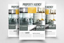 Real Estate Ad Template Best Of Open House Flyers Template Free Best