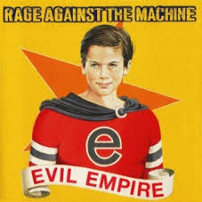 <b>Rage Against the Machine</b> | Biography, Albums, Streaming Links ...