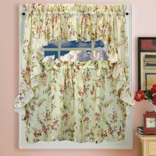 kitchen family dollar curtains target valances balloon at plus