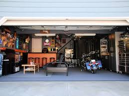 remodelling ideas home office border force home. a garage remodel can also help and or encourage little reorganization while giving your home better more usable space one of the easiest ways to add remodelling ideas office border force