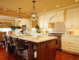 Small Picture Kitchen Island Design Tips Kitchen Island Design Tips Custom