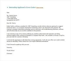 Emailing Cover Letter And Resumes Email Cover Letter Template Sample Resume Cover Letter