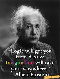 Einstein Quotes Interesting Albert Einstein Quotes Love DearQuote