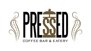 1234567890 is default password and default ip address is. Pressed Coffee Bar Eatery