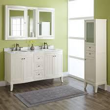 Ikea Bathroom Doors Ikea Bathroom Cabinet Doors Coffeesumateracom