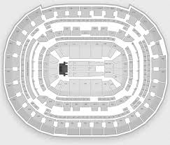 Yum Center Seating Chart Kevin Hart Verizon Center To Host Gagas Winter Born This Way Ball Tba