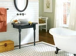 bronze bathroom fixtures. Oil Rubbed Bronze Two Handle Low Arc Wall Mount Bathroom Faucet Ideal Single Fixtures