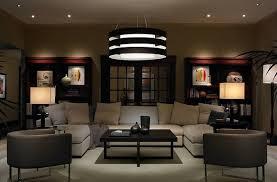 modern living lighting. living room contemporary lights and modern lighting chicago by doitestonia