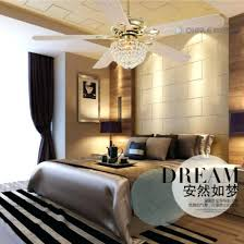 bedroom ceiling fan wonderful bedroom ceiling fans with lights set home inside bedroom ceiling fans with