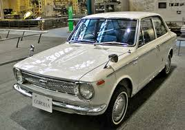 Toyota corolla common problem | To know,learn,do and more