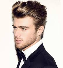 Men Hairstyle Trends 2016 ideas about latest hair trends for male curly hairstyles 5563 by stevesalt.us