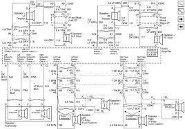 2003 silverado bose radio wiring diagram luxury diagram chevy 2006 silverado radio wiring diagram at Gm Radio Wiring Diagram