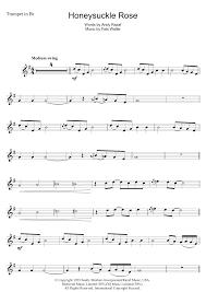 Sheet Music Digital Files To Print Licensed Fats Waller