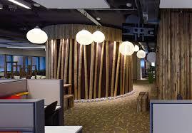 google office israel. http://www.setter.co.il google office israel a