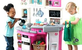 play kitchen for older child large size of faucets with sprayer amazing kitchens toddlers how to