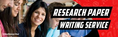 get ideas for your research paper topics online in few clicks one of the major tasks we do is offer our services in the writing is research paper writing services where we provide custom research paper writing