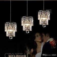 best chandelier and pendant lights lovable crystal chandelier pendant lights modern crystal