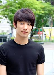 Short Asian Hair Style short asian men hairstyle 33 8344 by wearticles.com