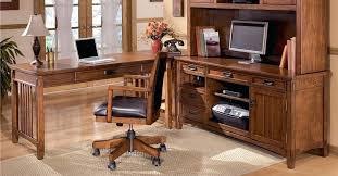 Corner desk home office idea5000 Curved Image Of Corner Desk Home Office Idea5000 Chair Chair Yhome Full Size Of Desk Stylish Yhomeco Corner Desk Home Office Idea5000 Chair Chair Yhome Full Size Of Desk
