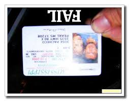 Book Id Card Prices Series Fake Compare Shop hawaii And