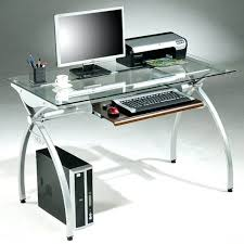 office desks glass. Desk Office Desks Glass