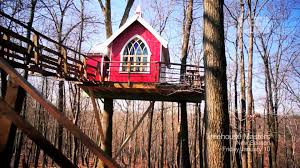 treehouse masters spa. Perfect Spa To Treehouse Masters Spa S