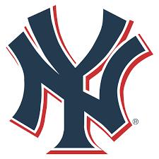New York Yankees Vector Logo | Free Download Vector Logos Art ...