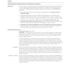 Cover Letter Font Size And Margins Formal Style Resume Photos Hd