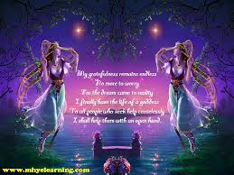 Beautiful Goddess Quotes Best Of Goddesses Quotes On QuotesTopics