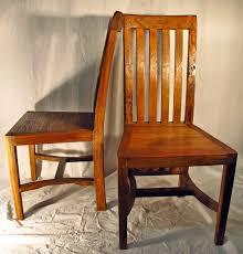 Reclaimed Teak Dining Table Slat Back Salur Balero Dining Chairimpact Imports