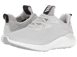 adidas shoes for boys. adidas kids alphabounce (big kid) (clear grey/footwear white/clear onix shoes for boys