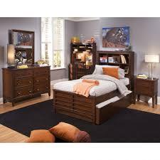 Bedroom Design Marvelous Kids Bedroom Sets Girls Bedroom Chair