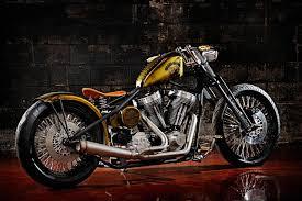 custom chopper motorbike tuning bike hot rod rods motorcycle ka277