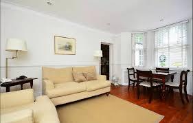 2 Bedroom Flat For Rent In London Custom Ideas