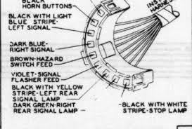 1973 chevy nova fuse box diagram 1974 nova wiring diagram wiring 1967 Chevy Impala Wiring Diagram 1973 nova wiring diagram wiring diagrams tarako org 1973 chevy nova fuse box diagram 1969 chevy 1967 chevy impala electrical wiring diagram