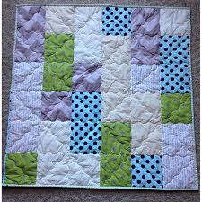 Sew Jess Handmade: October 2015 & Another baby quilt for a shower I attended last weekend. For this one I  used Fat Quarter Shop's free pattern Fat Quarter Fizz and just made the baby  size. Adamdwight.com