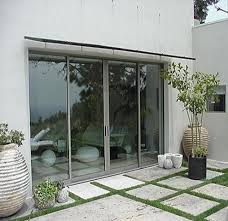 glass sliding patio doors pic9