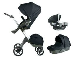 babies r us car seat stroller combo full size of travel system car seats babies r us seat stroller combo modern covers strollers