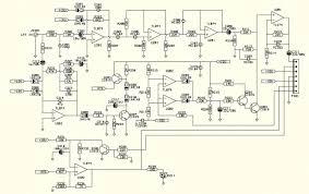 subwoofer wiring diagram sonic electronix amp and for circuit Sonic Electronics Wiring-Diagram subwoofer wiring diagram sonic electronix amp and for circuit diagrams sub 1043�658 for sonic electronix wiring diagram