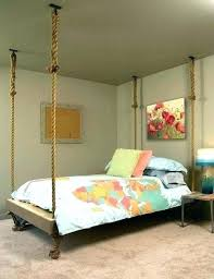 wall hanging bed hanging bed ideas hanging bed frame best hanging beds ideas on outdoor beds hammock bed and hanging bed wall mounted bedside lamps for