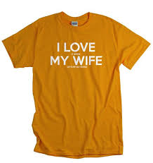 skiing shirts for men ski tshirt funny birthday gift for skier