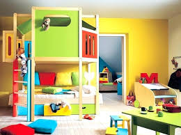 gautier furniture prices. Gautier Furniture Prices Calico Children Bedroom And Playhouse Collection Made In By More W