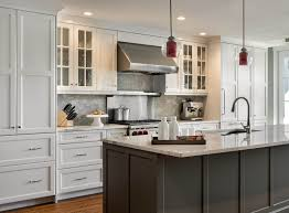 Kitchen Design Pic 2017 Excellence In Kitchen Design Honorable Mention Urban Chefs
