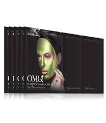 <b>Double Dare OMG</b>! Skincare | Dillard's
