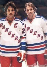 Don Maloney | From New York to San Francisco | New york rangers, Ranger  sport, Hockey world