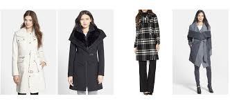 stay warm in style best fall winter coat jacket outerwear picks eye for elegance