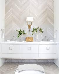 Patterned Floor Tiles Bathroom 28 Creative Tile Ideas For The Bath And Beyond Freshomecom