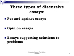 list of synonyms and antonyms of the word discursive discursive 14